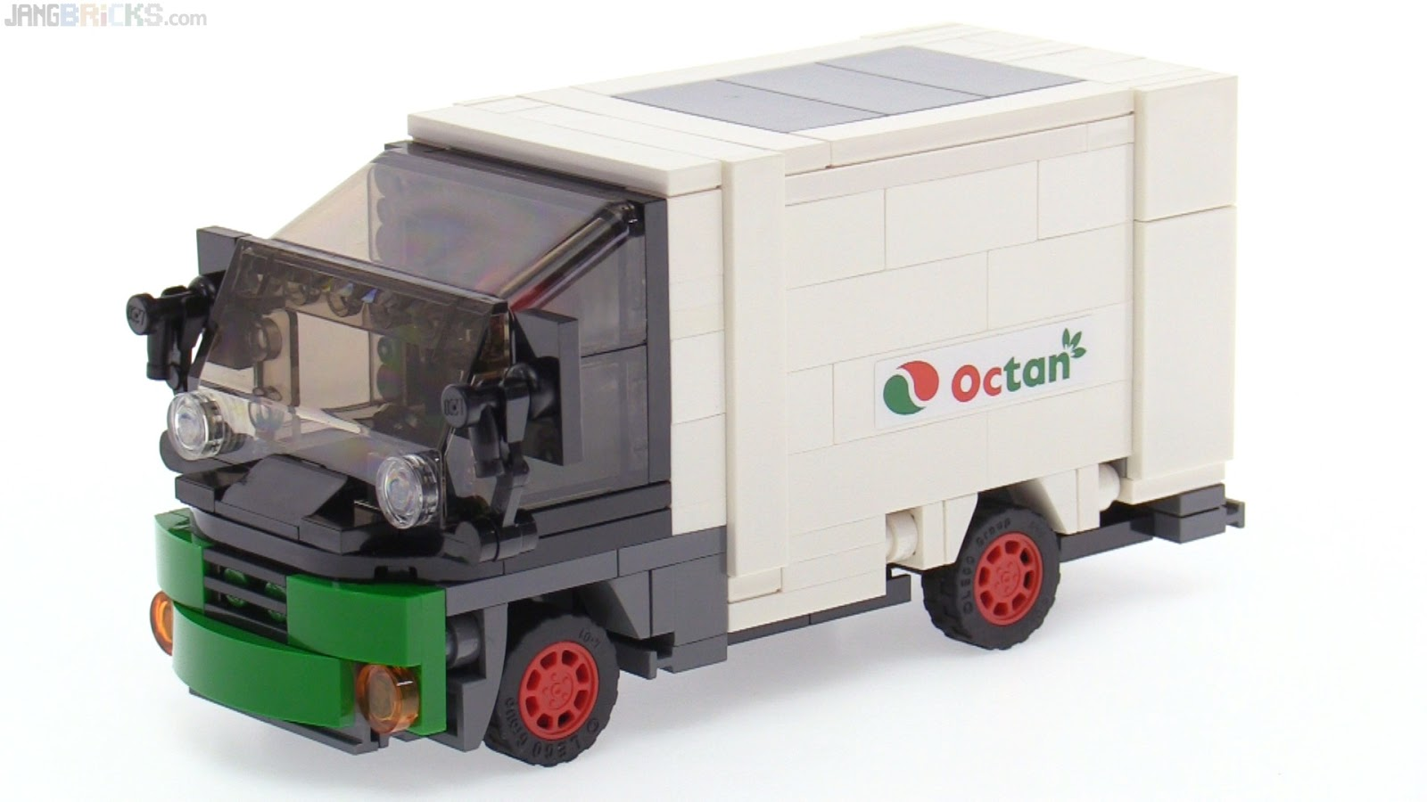 lego cars 2 commercial with Custom Lego Light  Mercial Truck Moc on Kia Toy Ebay 23vHSk8o 2ZDHXbfCfAXIEoAOQMggKXtnbT2g olzv0 moreover Lego Bricks   Image likewise Five Awesome Lego Cars Feature further mercial Responders likewise Business Model Canvas Ex les.