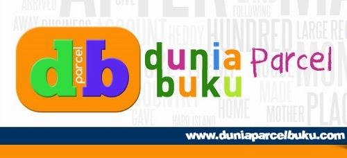 Toko Buku Online, Toko Buku Islam Online, Toko Buku Murah Di Jakarta