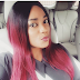 Update! Nollywood actress, Lola Margaret has been released from prison