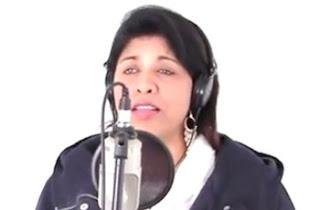 Rekka – Kanna Kaattu Podhum – Super melodys swiss