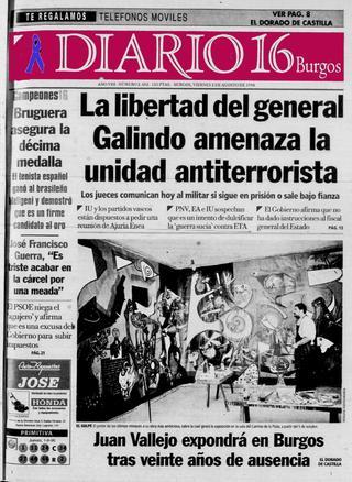 https://issuu.com/sanpedro/docs/diario16burgos2482
