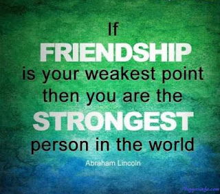 Friendship Day Cool Sayings Quotes Images bff, Friendship day quotes picture, Friendship Day messages images.