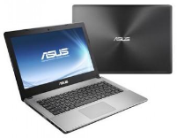 Asus A455LB Drivers windows 7, windows 8.1 64bit and windows 10 64bit
