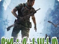 Dead Target Zombie 4.18.3.2 MOD - Emas Tidak Terbatas, Uang Tidak Terbatas, Iklan Dihapus