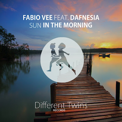 https://www.traxsource.com/track/5038497/sun-in-the-morning