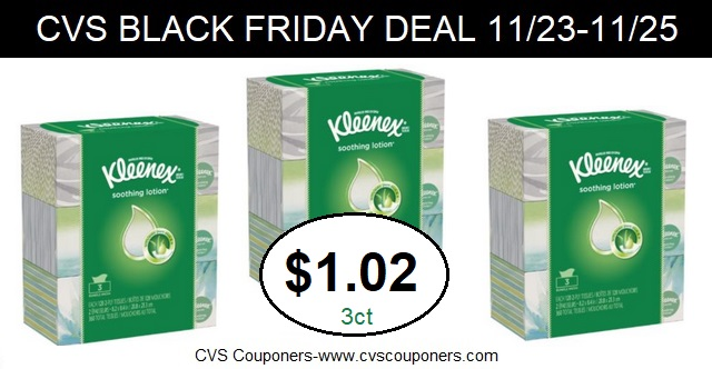 http://www.cvscouponers.com/2017/11/stock-up-pay-102-for-kleenex-soothing.html