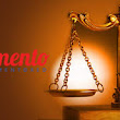 Experts Lawyers in Your Neighbourhood – Gmento Mobile App