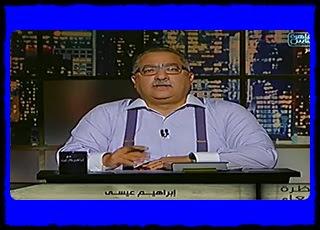 برنامج مع إبراهيم عيسى 24 8 2016 إبراهيم عيسى - مناظرة الأربعاء