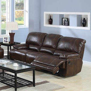 Leather+Furniture