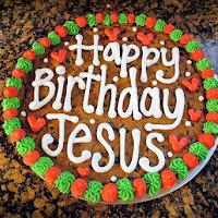 """Al Museo #MeTe, il 24 Dicembre l'evento """"Happy Birthday Jesus"""""""