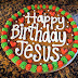 "Al Museo #MeTe, il 24 Dicembre l'evento ""Happy Birthday Jesus"""