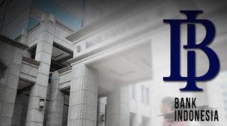 Lowongan Kerja Bank Indonesia Bagian Administrasi Terbaru