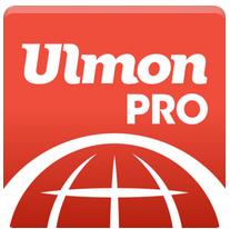Ulmon Pro APK