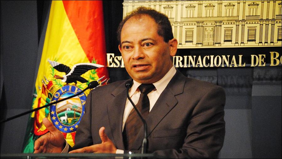 Bolívia oficializa queixa motivada por Ghost Recon Wildlands