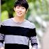 Park Yoochun Segera Menikah Tahun Ini