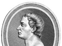Carl Wilhelm Scheele - Penemu Oksigen, Klorin, dll