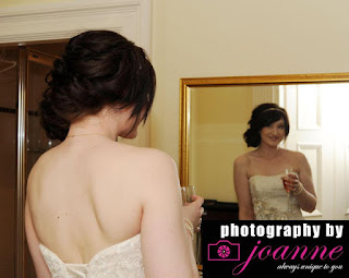 Long wedding hair, hairstyle, wedding, wedding dress, bridal hairstyle