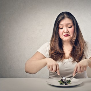 """""""Discover the 10 things no one has ever told about weight loss,exposed!"""""""