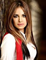 آمال ماهر - Amal Maher