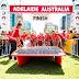 Adopteer een zonnecel van Solar Team Twente