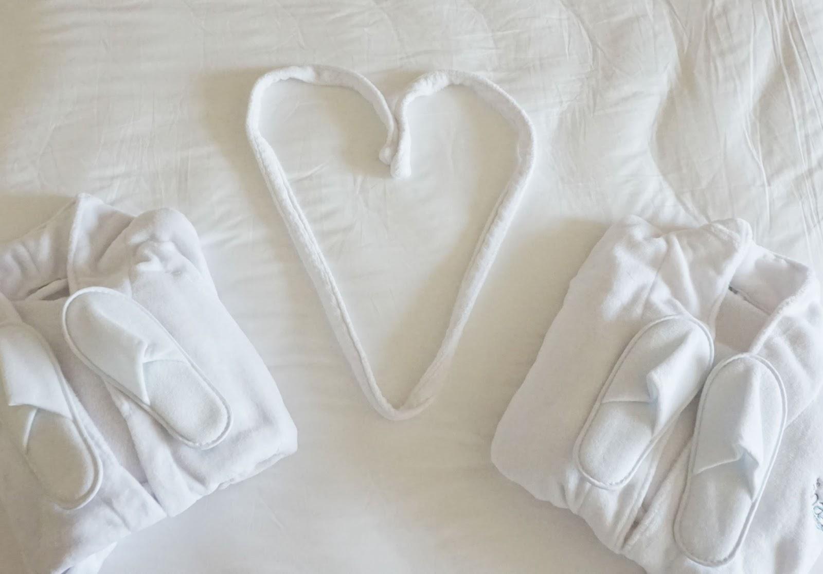 bristol aztec hotel and spa spa weekend valentines day