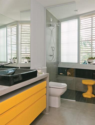banheiro-pequeno-moderno-7