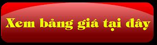 http://www.thanglong-capital.com/2017/10/chung-cu-thang-long-capitla-kinh-chao.html