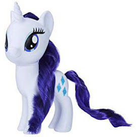 My Little Pony Ultimate Equestria Collection Rarity Brushable Pony