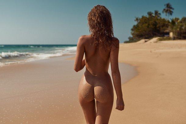 Joakim Karlsson 500px arte fotografia mulheres modelos sensuais nudez provocante ruiva julia yaroshenko