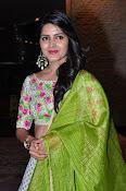 Actress Pavani Gangireddy New galm pics-thumbnail-5