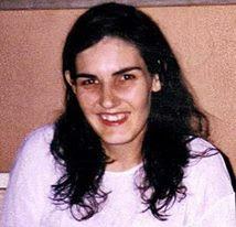 Foto de Adriana Conceição Ananias - Minha querida Adriana Conceição Ananias, hoje se você estivesse viva estaria fazendo 45 anos em 27/08/2018
