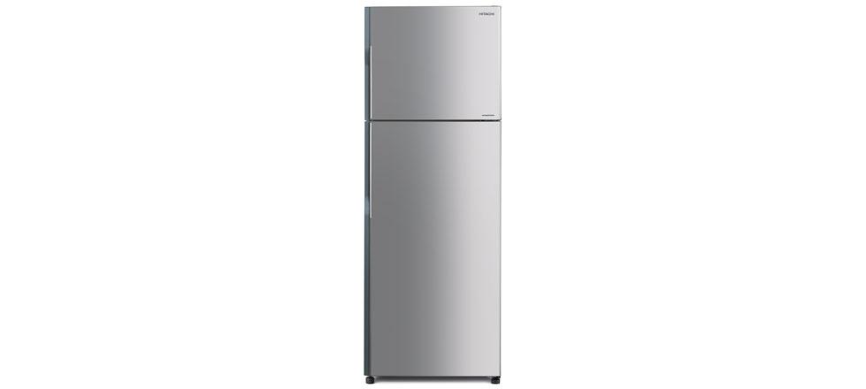 F Hitachi Refrigerator R H350pg4 350 Liters