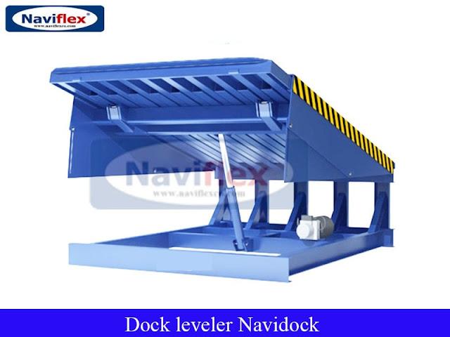 nhung-loi-ich-tuyet-voi-khi-chon-dock-leveler-navidock-01