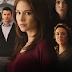 """VÍDEO: Promo Musical de """"Me Robó Mi Vida"""", la nueva teleserie turca de Telemundo PR"""