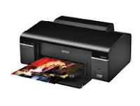 Epson Artisan 50 Driver Printer Download