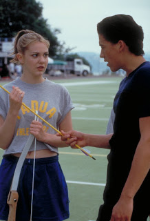 10 things i hate about you-larisa oleynik-andrew keegan