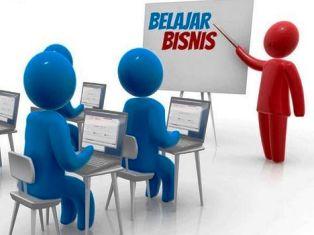 5 Tips Bisnis untuk Wirausahawan Pemula