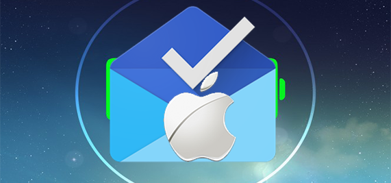 inbox by gmail para iphone