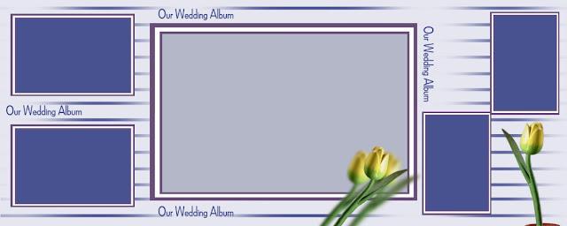 Letest Karishma Al Backgrounds Psd Design Karizma Background Frames Templates Lovely Wedding