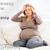 Anaemia during pregnancy: causes, symtoms and prevention