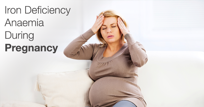 iron deficiency anemia in pregnancy thesis If you're a woman, you may have a heightened risk of developing iron deficiency anemia here's what you should know.