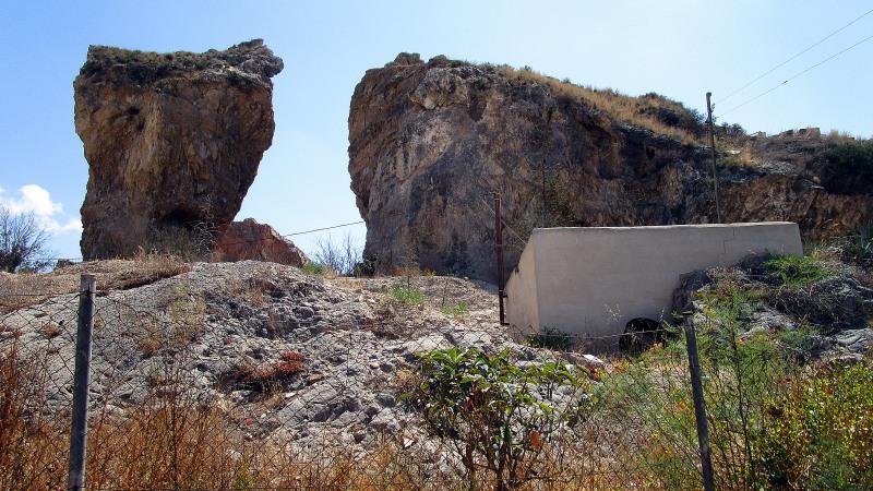 GATHOMONTEAGUDO
