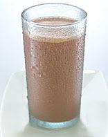 resep-dan-cara-membuat-minuman-milkshake-cokelat-dingin-yang-enak
