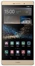 harga HP Huawei P8max 16GB terbaru