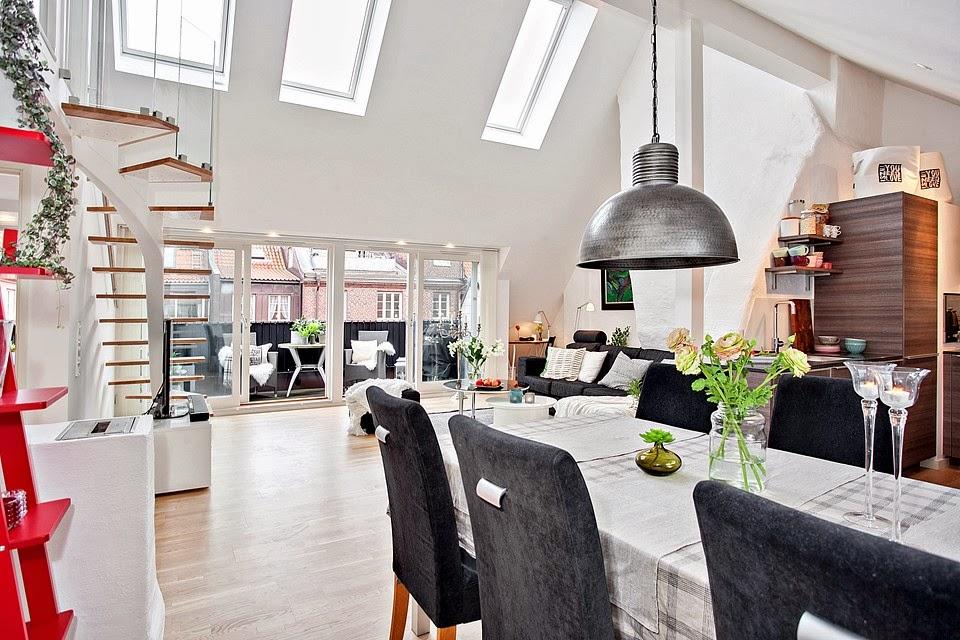 amenajari, interioare, decoratiuni, decor, design interior, penthouse, duplex, living,