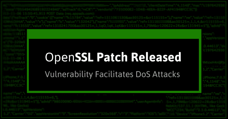 openssl-dos-vulnerability
