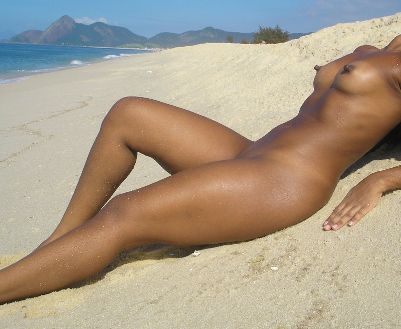 brazilian-fotoporn