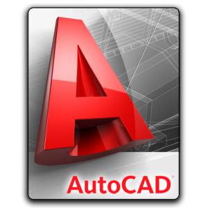 AutoCad Training Institutes