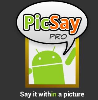 Download Aplikasi Edit Foto Picsay Pro V1 8 0 5 Apk Kumpulan