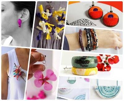 26 Manualidades y artesanias que debes hacer de Anna Spathari